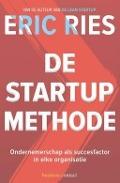 Bekijk details van De startup-methode