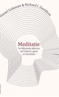 Bekijk details van Meditatie