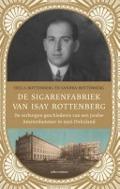 Bekijk details van De sigarenfabriek van Isay Rottenberg