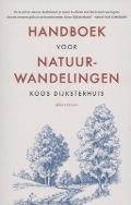 Bekijk details van Handboek voor natuurwandelingen