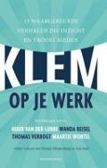 Bekijk details van Klem op je werk