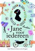 Bekijk details van Jane Austen voor iedereen