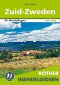 Bekijk details van Zuid-Zweden