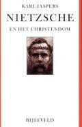 Bekijk details van Nietzsche en het christendom