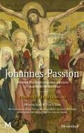 Bekijk details van De Johannes-Passion
