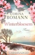 Bekijk details van Winterbloesem