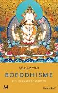 Bekijk details van Boeddhisme