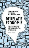 Bekijk details van De relatie-economie