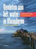 Bekijk details van Genieten aan het water in Vlaanderen