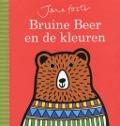 Bekijk details van Bruine beer en de kleuren