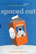 Bekijk details van Spaced out
