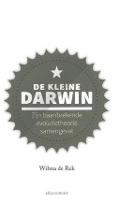 Bekijk details van De kleine Darwin