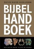 Bekijk details van Bijbel handboek