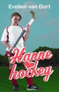 Bekijk details van Hanne loves hockey