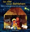 Bekijk details van Een ster boven Bethlehem