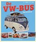 Bekijk details van De VW-bus