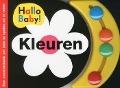 Bekijk details van Hallo baby! Kleuren