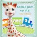 Bekijk details van Sophie gaat op stap