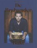 Bekijk details van De Brabander bakt