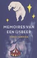 Bekijk details van Memoires van een ijsbeer