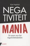 Bekijk details van Negativiteit mania