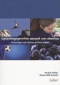 Bekijk details van Oplossingsgerichte aanpak van obesitas