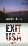 Bekijk details van Exit USA