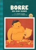 Bekijk details van Borre en Dim Sumo