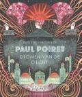 Bekijk details van Paul Poiret
