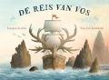 Bekijk details van De reis van Vos