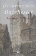 Bekijk details van De torens van Barchester