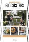 Bekijk details van Gezond slank met de Foodsisters
