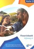 Bekijk details van Rijbewijs B; Theorieboek