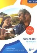 Bekijk details van Rijbewijs B; Oefenboek