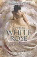 Bekijk details van The white rose