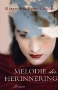 Bekijk details van Melodie der herinnering