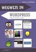 Bekijk details van Wegwijs in WordPress