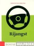 Bekijk details van Rijangst