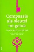 Bekijk details van Compassie als sleutel tot geluk