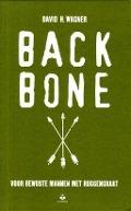 Bekijk details van Backbone