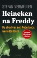 Bekijk details van Heineken na Freddy