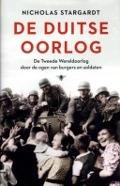 Bekijk details van De Duitse oorlog