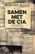 Bekijk details van Samen met de CIA