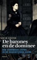 Bekijk details van De barones en de dominee