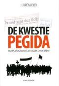 Bekijk details van De kwestie Pegida