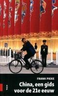 Bekijk details van China, een gids voor de 21e eeuw