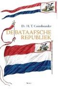 Bekijk details van De Bataafsche Republiek