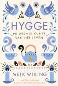Bekijk details van Hygge