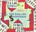Bekijk details van Het huis van Sinterklaas