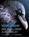 Bekijk details van Vogelbrein